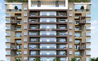 bhujbal-eternity-apartment-in-shastri-nagar-elevation-photo-dmd