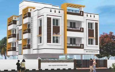 sri-vignesh-flats-elevation-photo-1zaq