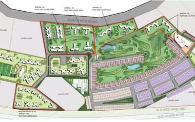lotus-yardscape-in-sector-79-master-plan-1yoa