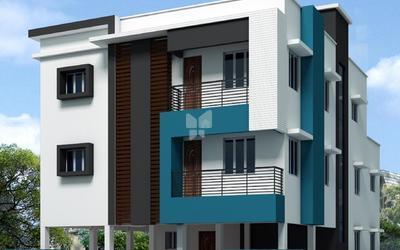 venus-apartments-in-madambakkam-elevation-photo-1ddc