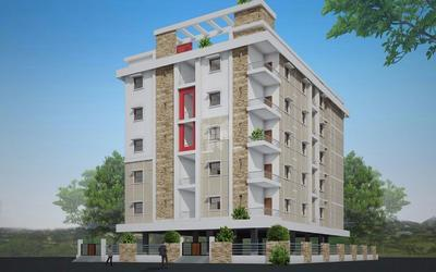 agragamis-madhuban-in-lb-nagar-elevation-photo-1fup