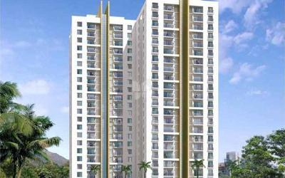 lodha-excellencia-in-wagle-industrial-estate-elevation-photo-wcr