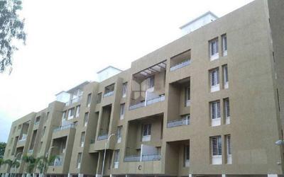sai-avishkar-in-dhayari-elevation-photo-1vuw