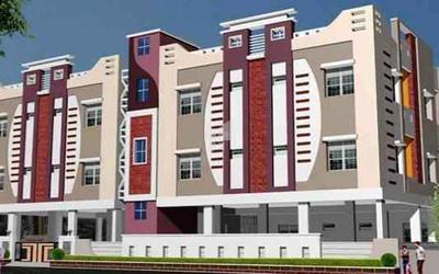csk-jasmine-court-appartments-in-vandalur-elevation-photo-rku