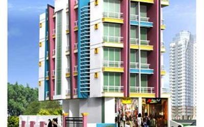 malik-rushabh-apartment-in-sector-47-dronagiri-elevation-photo-sev