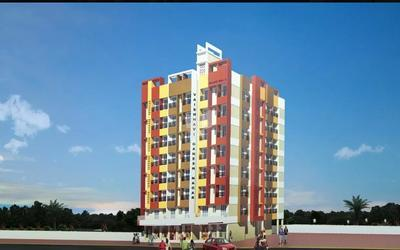 vaishnavi-ganesh-nagar-in-virar-east-elevation-photo-md3