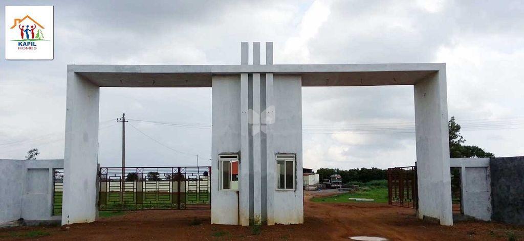 Kapil Homes Railapur - Project Images