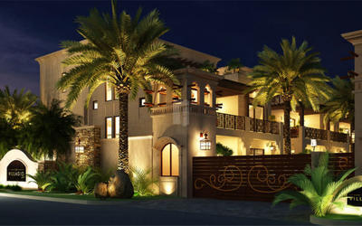 the-villagio-in-whitefield-elevation-photo-dnp