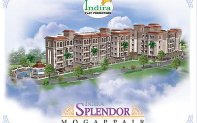 indira-splendor-in-ambattur-elevation-photo-nkz