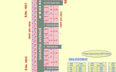 grand-meadows-extension-in-navalur-master-plan-1djg