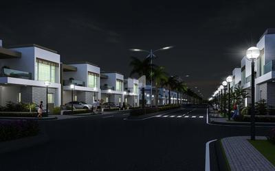 gc-premium-gated-community-in-attibele-elevation-photo-1vrd