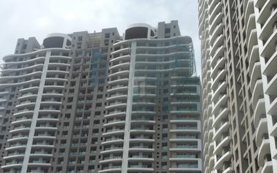windsor-grande-residences-in-andheri-kurla-road-elevation-photo-bwm