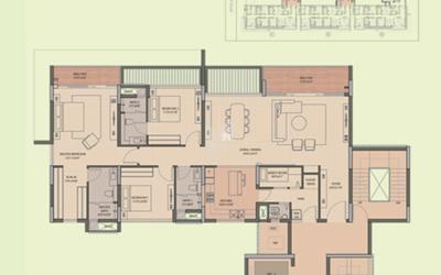 olympia-good-wood-residence-in-alwarpet-mfz