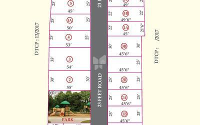sri-kanniappan-nagar-in-ponmar-master-plan-1tzl