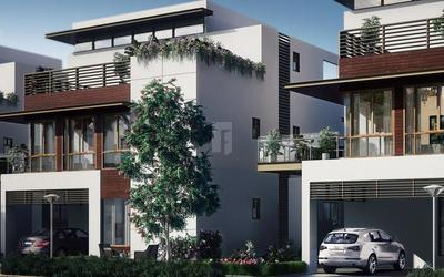 ncc-misty-woods-in-yelahanka-new-town-elevation-photo-mtv