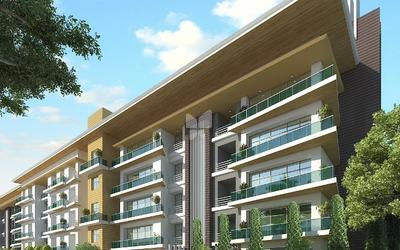 space-india-orchid-residency-in-new-panvel-elevation-photo-nqa