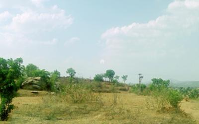 unnathi-aura-in-chikkaballapur-elevation-photo-ycy