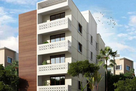 Hsr layout bangalore house for sale