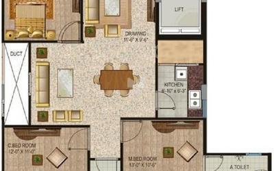amigo-sri-tirumala-splendour-in-silk-board-floor-plan-2d-1jpt