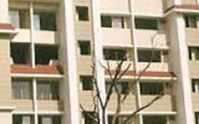 vakratunda-residency-elevation-photo-k9c