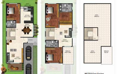 zed-earth-villas-in-doddaballapur-project-brochure-xts