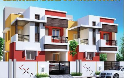 vijay-ilamthendral-construction-in-rathinamangalam-elevation-photo-1dri