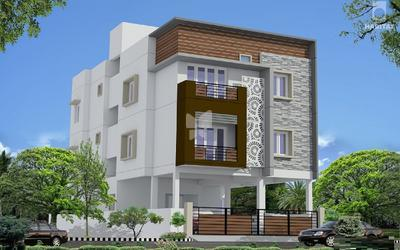 sai-sweet-homes-in-velachery-1zpv