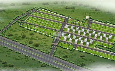 nakshatra-hiway-city-in-chikkaballapur-master-plan-1axt