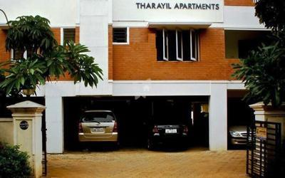 swathis-tharayil-apartments-in-perungudi-elevation-photo-quq