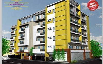 rite-grand-residency-in-vidyaranyapura-4ej