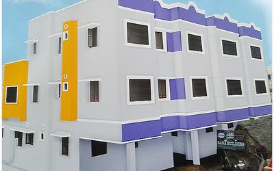 hari-nivas-in-sithalapakkam-30q