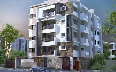 kcee-properties-vishwam-in-kk-nagar-elevation-photo-n3j