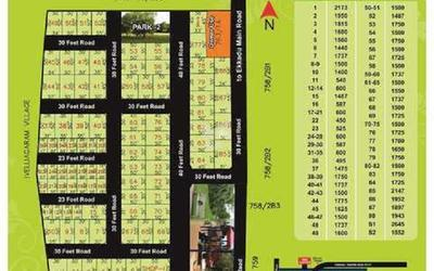 rmk-garden-in-thiruvallur-master-plan-1gfj