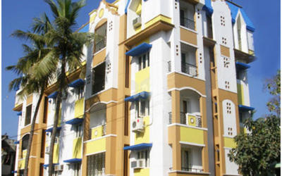 muktha-vishist-in-anna-nagar-elevation-photo-p3r