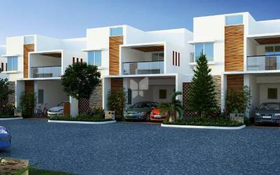 shigra-palms-royal-villas-in-whitefield-elevation-photo-1aeb