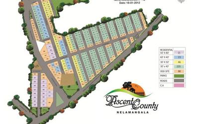 ascent-country-plot-in-tumkur-road-a4y