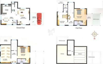 shreyas-shivani-sunshine-villa-in-off-sarjapur-road-tyg