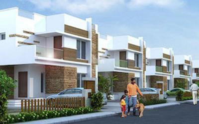 color-kanchi-pattinam-phase-2-in-kanchipuram-elevation-photo-1sx1