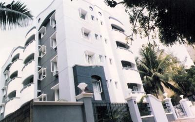 navins-silver-oak-in-saidapet-elevation-photo-v0g