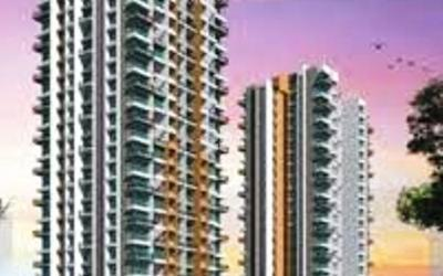 b-and-m-buildcon-millennium-avanish-in-airoli-elevation-photo-133r