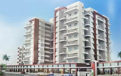 shree-ganesh-siddhi-homes-in-chakan-elevation-photo-1eql