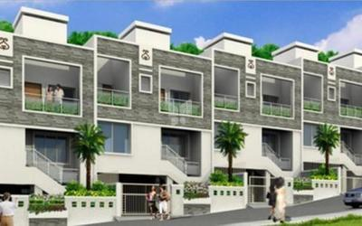 gvn-developers-in-dhayari-elevation-photo-189l