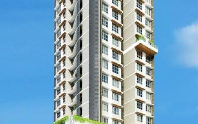 jet-build-aaditya-plaza-in-orlem-malad-elevation-photo-pkk