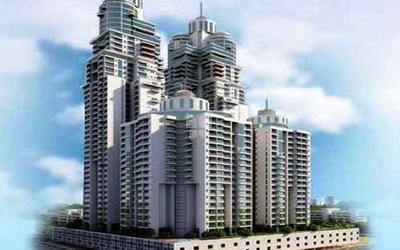 ajmera-cityscapes-iconic-elevation-photo-kae