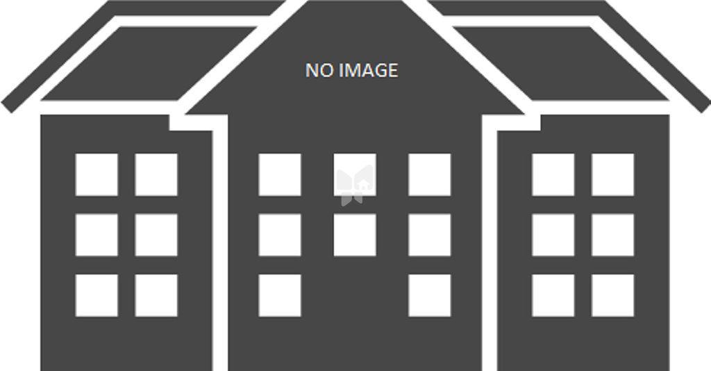 Kamanwala Vaibhav Apartment - Project Images