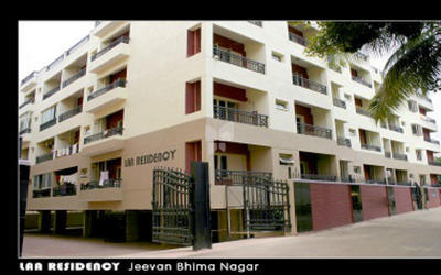 laa-residency-in-jeevan-bhima-nagar-elevation-photo-q9g