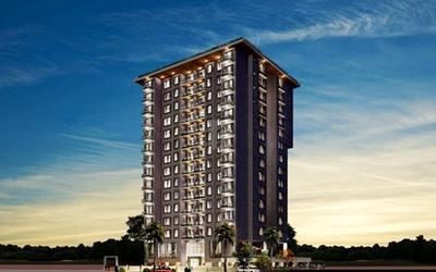 sabari-palm-view-in-chembur-colony-elevation-photo-kza