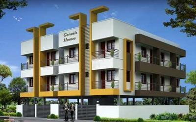 blessed-genesis-homes-in-gst-elevation-photo-1fjl