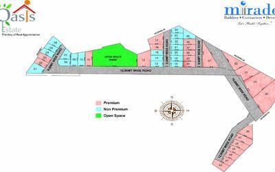 mirador-oasis-estate-phase-i-in-shahapur-master-plan-1twd