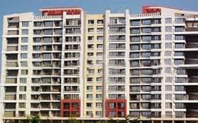 unique-swayam-apartment-in-mira-bhayandar-elevation-photo-1sr8